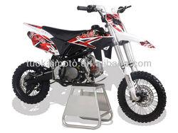 125cc off road bike(TKD125-37C)