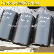 Best sale S Steel Pipe Fittings