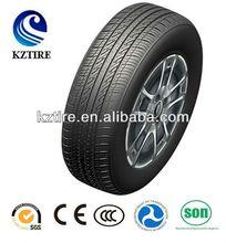 tire prices list