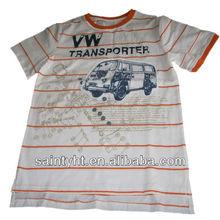 Children's wear clothes10062