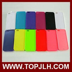 custom DIY TPU cover for iphone 5