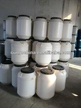 Nitrite Sulfuric Acid