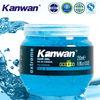 Kanwan Styling Fruit Protein Hair Gel