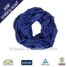 2013 new design fashional elegant warm neck warmer
