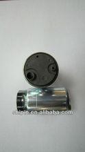 Fuel pump repair kit for Toyota 23220-0P020