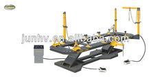 JH-L9000 auto body repair tools