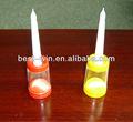 De precisión de plástico prototipo rápido del molde de silicona/fundición de uretano