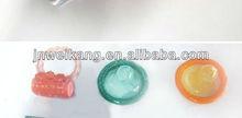 2013 Best Selling Vibration ring condoms (manufacturer)