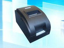 Zjiang 7650 Dot Matrix Printer