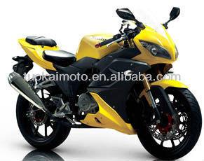 150cc/200cc super bike motorcycle TKM250-B1