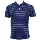 2013 Wholesale Men's Polo shirt with cheap price