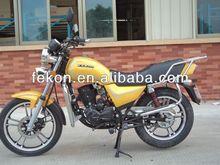2013 new style fekon motocycle