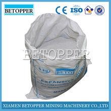 stone Fracking powder