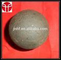 80mm mahlkugel für zement pflanzen