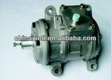car GDC178K Auto A/C air compressor pumps piston