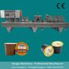 K cup filling machine/K cup filling machine manufacturer/k cup filling and sealing machine