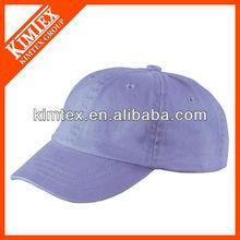 kids baby infant baseball cap