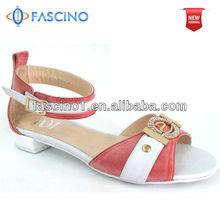 new flat sandals 2013 for women