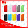 2013 New Style back cover housing for iphone5 case factory price