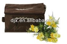 600D polyester food bag
