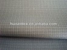 2013 new Polyester Viscose Man Suit Fabric