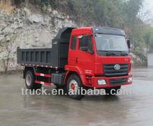 2013 FAW diesel tipper truck capacity used man diesel tipper truck