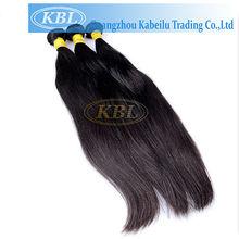 100% peruvian hair weft, virgin peruvian hair extension wholesale