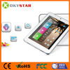 """ifive mini 2 RK3066 1.6Ghz Tablet PC 7"""" IPS 1280*800 1GB 16GB Dual Camera Android 4.1 google android 7 tablet pc"""