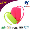 Wholesale High Quality Colorful Silicone Key Case SPW-S05