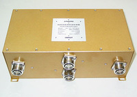 4X4 Port Hybrid Matrix Hybrid Combiner