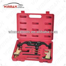 Winmax árbol de levas del motor herramientas para RENAULT completa WT04294