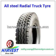 YL-896,9.00R20,1000R20,1200R24,1100R20,1200R20 truck tyres