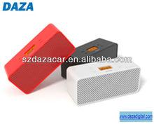 wholesale innovation bluetooth mini digital speaker