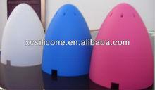 Protect EyesightPro-environment silicone lampshade