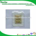 Bambou minceur detox foot patch/plaquettes. machine