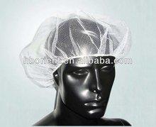 disposable Nylon Hair net