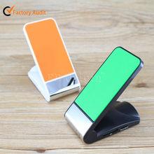 Desk Phone Accessories & Phone Holder