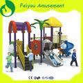 al aire libre 2014 conjuntos de juegos infantiles mobiliarioescolar jeux exterieur zona de juegos cubierta