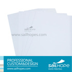 cheap office paper a4 80g manufacturer