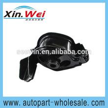 50810-sel-t81 car engine rubber mount for honda
