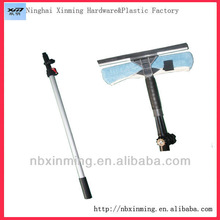 New products innovative ceiling cleaning mop