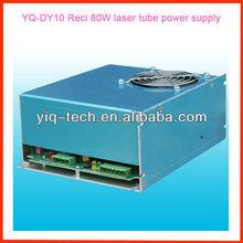 40w 60w 80w 100w 150w laser power supply