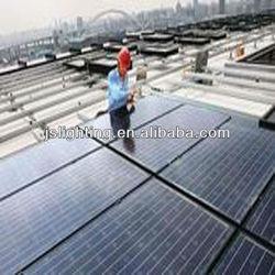 solar panels 250 watt solar panels