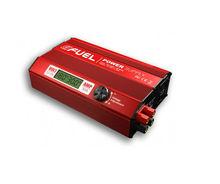 F05033 Skyrc Efuel 30A 540W High Power Supply Adapter 100-240V AC to 12-18V DC for RC Airplane Car Boat