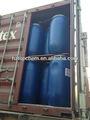 Detergente lauril sulfato de amonio( als)/k12-a