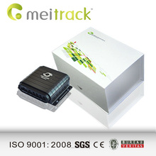 Download GPS Tracker from Internet