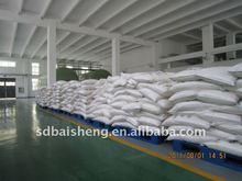 Food grade corn starch manufacturer