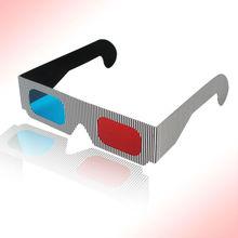 master image wholesale active 3d eyewear