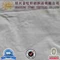 branco 100 algodão tecido de flanela