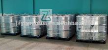 CAS 71-43-2 Benzene